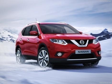 Nissan-X-Trail_1