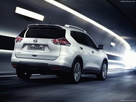 Nissan-X-Trail_2