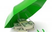 Как платить по кредиту меньше?