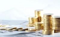 Стоит ли вкладывать деньги в иностранные банки