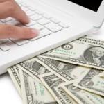 Срочный кредит - помощь на выгодных условиях