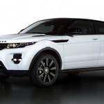 Jaguar Land Rover делает ставку на гибриды и электрокары
