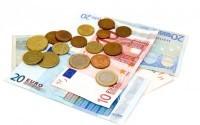 В какой валюте выгоднее накапливать сбережения?