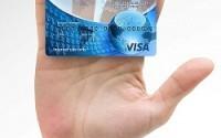 Преимущества виртуальных банковских карт