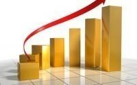 Как открыть депозит с повышенным доходом