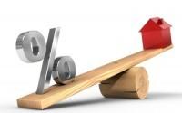Ипотека или рассрочка: что выбрать