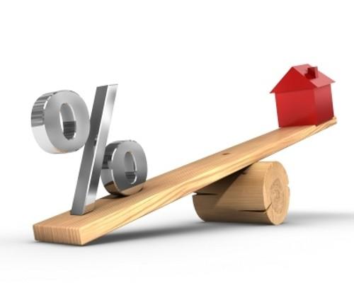 ипотека-рассрочка