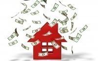 Как не оказаться в ипотечной долговой яме