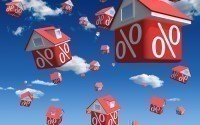 Как выбрать выгодный ипотечный кредит
