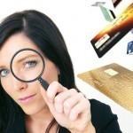 Плохая кредитная история: приговор или временная неудача?