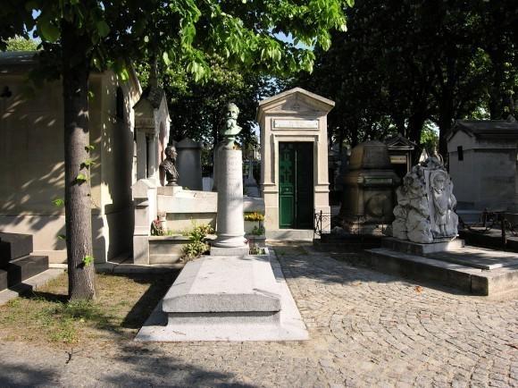 кладбище-пасси-1
