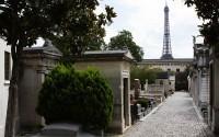 Увидеть Париж и умереть