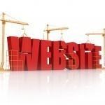 Конструктор сайтов: какой выбрать?