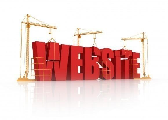 конструктор-сайтов
