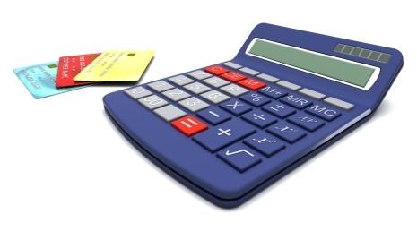 кредитный-калькулятор
