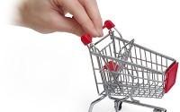 Стоит ли сегодня брать магазинные кредиты