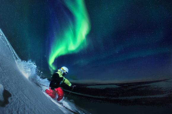 лыжи-финляндия