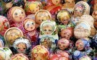 Что думают о русских иностранцы