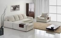 Как выбрать качественную мягкую мебель для дома?