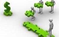 Как объединить несколько кредитов в один