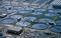 Загрязнения сточными водами
