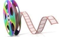 Рекламные ролики и фильмы о компании