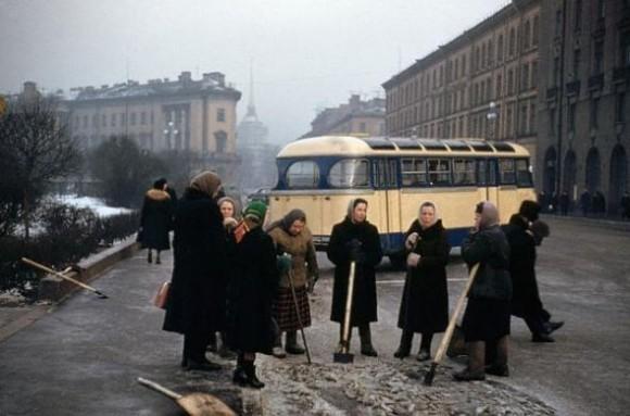 советские-женщины-1