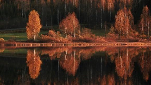 финляндия-фото