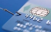 Как не стать жертвой банковских мошенников