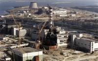 Авария на Чернобыльской АЭС: цифры и факты