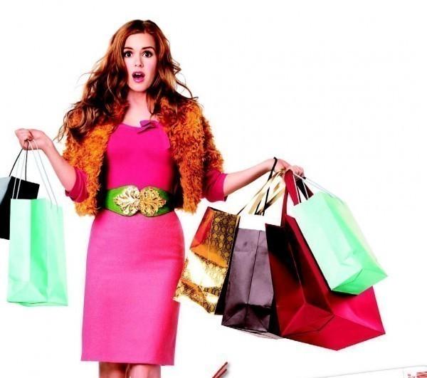 экономия-на-покупках