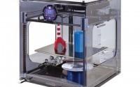 3D принтеры и их возможности