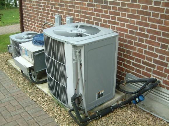 Air_conditioner_1