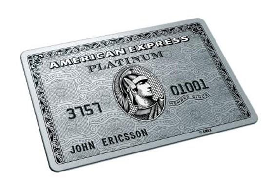 American+Express+Platinum