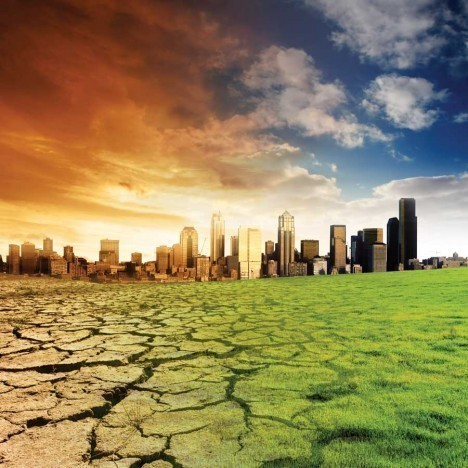Climate-Change-1