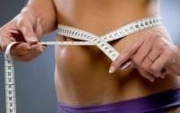 Новые способы похудения