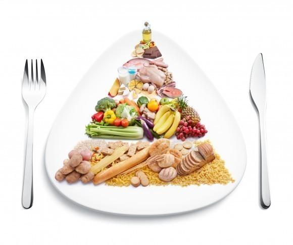 Витаминные диеты