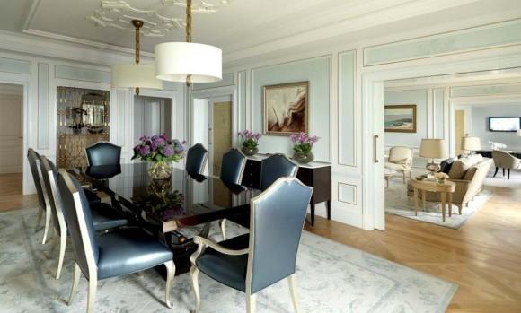 Four Seasons Hotel Baku-3