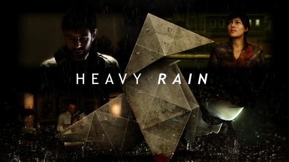 Heavy_Rain