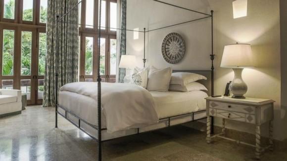 Hotel_Casa_San_Agustin
