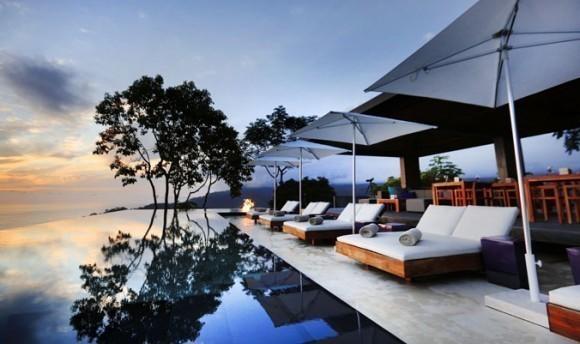 Kura Design Villas Uvita1