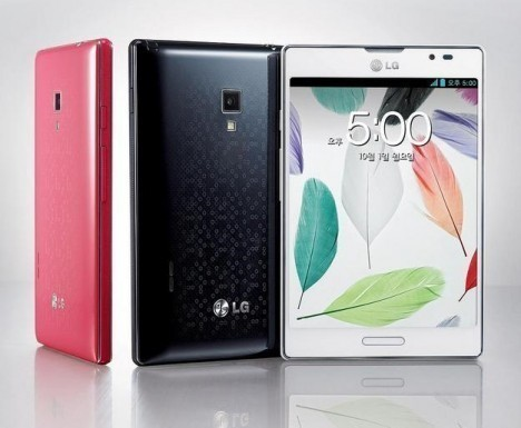 LG-Optimus-Vu-3