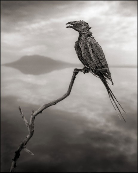 Lake-Natron-4