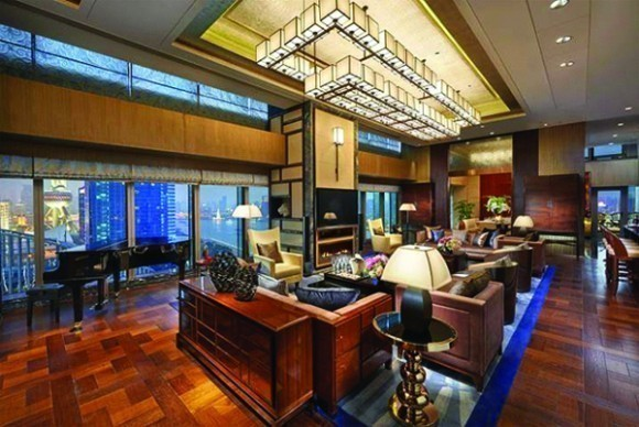 Mandarin-Oriental-Pudong