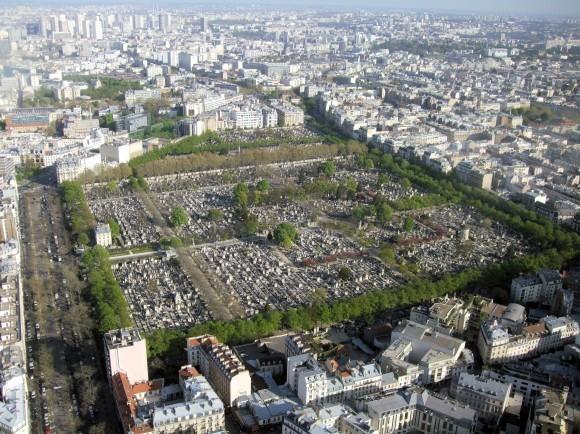 Montparnasse_Cemetery1