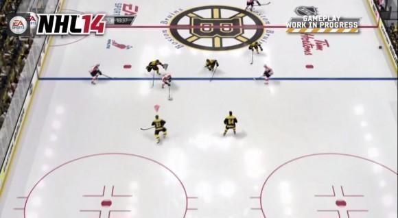 NHL14_1