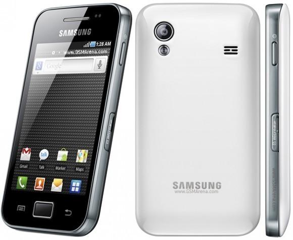 Samsung-Galaxy-Ace