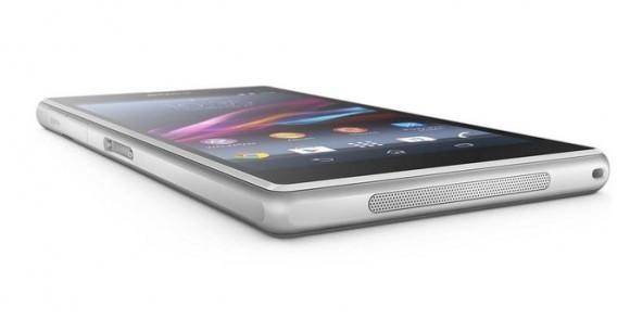 Sony-Xperia-Z1-03