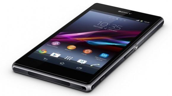 Sony-Xperia-Z1