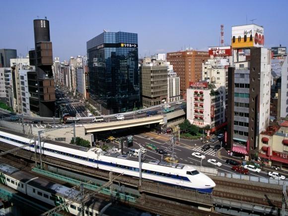 Tokyo,_Japan